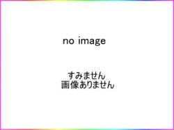 画像1: FZ32297914|蛍光灯電子安定器|FHF32用|2灯|定格出力初期照度補正|タイプ 防水PJ|AC100-242V|パナソニック